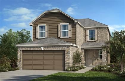 Residential Property for sale in 6011 Diamond Sky Lane, Houston, TX, 77048