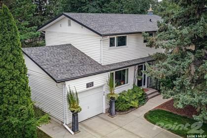 Residential Property for sale in 53 Red River ROAD, Saskatoon, Saskatchewan, S7K 1G2