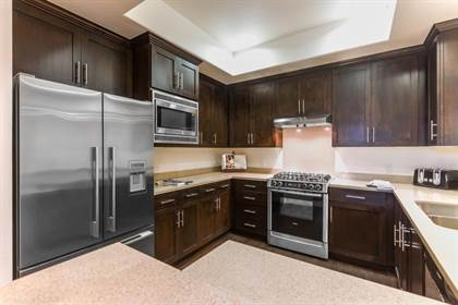 Residential Property for sale in 912 Campisi WAY 115, Campbell, CA, 95008