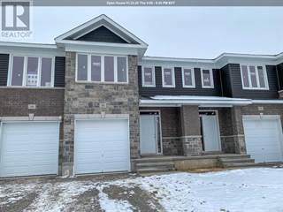 Single Family for sale in 376 Buckthorn DR, Kingston, Ontario, K7P0H4
