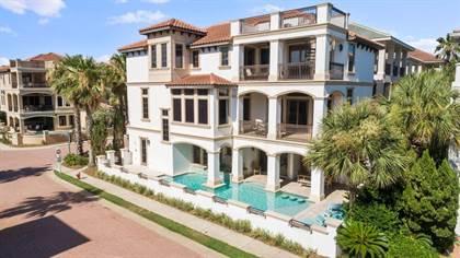 Residential Property for sale in 4789 Ocean Boulevard, Destin, FL, 32541