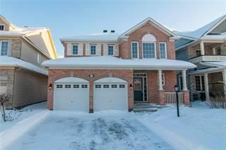 Single Family for sale in 159 SUNITA CRESCENT, Ottawa, Ontario, K2J5S8