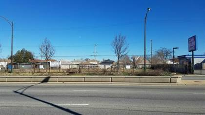 Lots And Land for sale in 4919 South Cicero Avenue, Chicago, IL, 60632