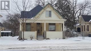 Multi-family Home for sale in 525 QUEBEC STREET, London, Ontario, N5Y3Y8