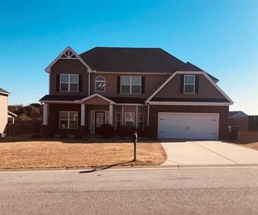 Residential Property for sale in 4090 Harper Franklin Avenue, Augusta, GA, 30909