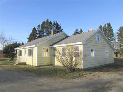 Bedroom Apartments For Rent Yarmouth Ns