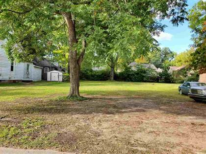 Lots And Land for sale in 251 Gordon, Jackson, TN, 38301