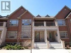 Condo for rent in 2460 PRINCE MICHAEL DR 49, Oakville, Ontario