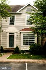Townhouse for sale in 705 STAFFORD GLEN COURT, Stafford, VA, 22554