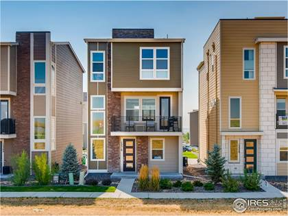Residential Property for sale in 13319 Panorama View Ln, Broomfield, CO, 80021