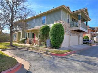 Condo for sale in 1481 E Old Settlers BLVD 1501, Round Rock, TX, 78664