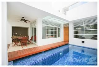 Casa Cielito Cozumel Quintana Roo