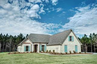 Single Family for sale in 625 KYLEMORE LN, Brandon, MS, 39047