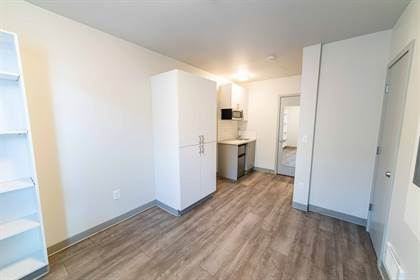 Apartment for rent in 4516 Meridian Ave N, Seattle, WA, 98103