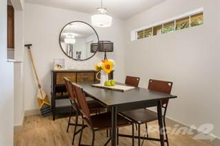 Apartment for rent in Artesia Apartments - Serene Lake 2 bed, 2 bath, Everett, WA, 98208