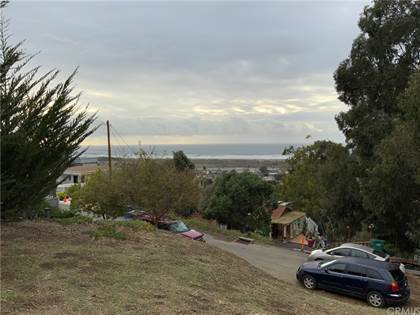 Lots And Land for sale in 2690 Laurel Avenue, Morro Bay, CA, 93442