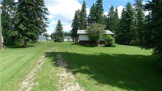 Farm And Agriculture for sale in 20039 Township Road 441A, Rural Ponoka County, Alberta