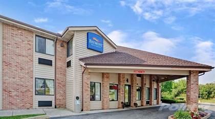Hotel / Motel for sale in 14774 Laplaisance Road, Monroe, MI, 48161