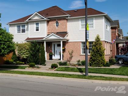 Residential Property for sale in 239 Bradley Avenue, Hamilton, Ontario, L0R 1C0