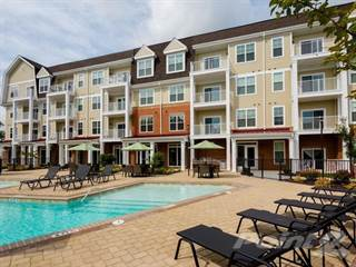 Houses Apartments For Rent In Camellia Gardens Va Point2 Homes