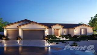 Single Family for sale in 4881 N. Grand Canyon Drive, Las Vegas, NV, 89129