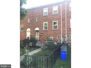 Duplex Apartments For Rent In Mayfair Philadelphia Pa