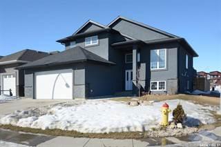 Residential Property for sale in 547 Pohorecky LANE, Saskatoon, Saskatchewan, S7W 0J2