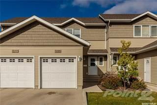 Condo for sale in 715 Hart ROAD 1502, Saskatoon, Saskatchewan, S7M 3Y7