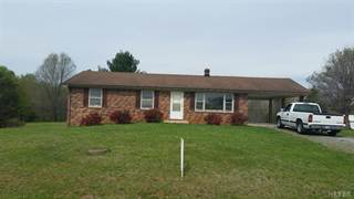 Single Family for sale in 9429 Blue Ridge Drive, Hurt, VA, 24563