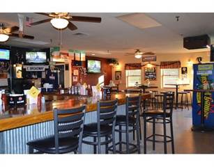 Comm/Ind for sale in 1 Confidential Way, Dracut, MA, 01826