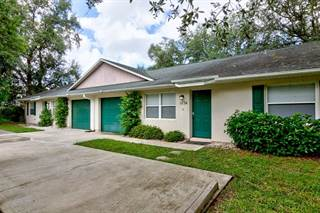 Multi-family Home for sale in 11134 Hotchkiss Drive, Sebastian, FL, 32958