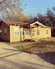 Single Family for sale in 1226 Lonsdale Ave Avenue, Dallas, TX, 75217