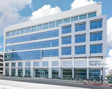 Office Space for rent in 2390-2400 Mission College Blvd-Bldg 1-2, Santa Clara, CA, 95054