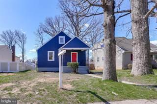 Single Family for sale in 3223 ORLANDO AVENUE, Baltimore City, MD, 21234