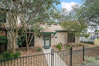 Residential Property for sale in 5802 RUE BOURBON, San Antonio, TX, 78240