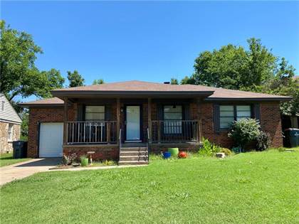 Residential Property for sale in 1411 Sheffield Road, Oklahoma City, OK, 73120