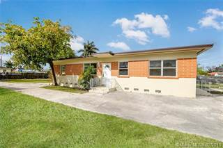 Multi-Family for sale in 3358 NW 34th St, Miami, FL, 33142