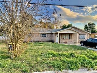 Residential for sale in 2124 BURGOYNE DR, Jacksonville, FL, 32208