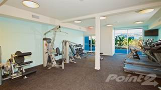 Apartment for rent in Parc One - 138h - 3x2, Santee, CA, 92071