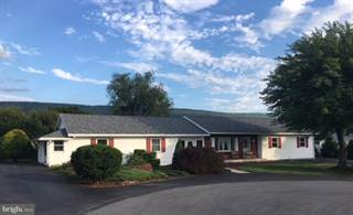 Single Family for sale in 109 BROOKFARM DRIVE, Greater Church Hill, PA, 17004