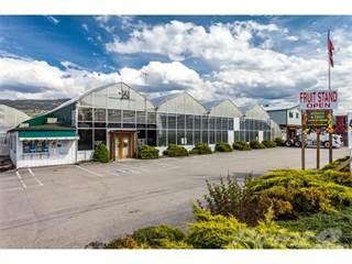 Single Family for sale in 1779 Rutland Road North, Kelowna, British Columbia