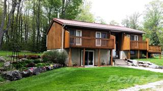 Residential Property for sale in 580439 Sideroad 60, Chatsworth, Ontario