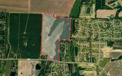 Lots And Land for sale in Ashport Dr, Jackson, TN, 38305