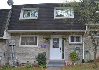 Condo for sale in 2050 Upper Middle Rd 120, Burlington, Ontario, L7P3R9