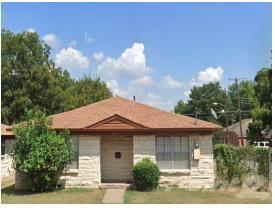 Residential Property for sale in 2114 S Tyler St, Dallas, TX, 75224