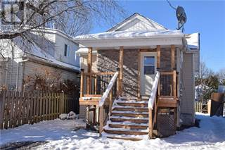 Multi-family Home for sale in 155 DUKE STREET W, North Bay, Ontario