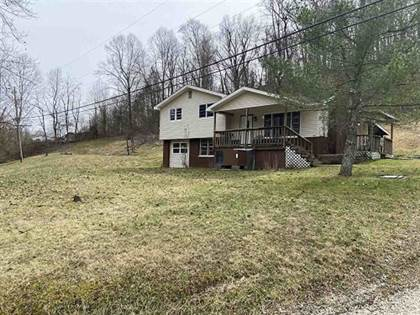 Residential Property for sale in 2962 State Route 1458, Flatwoods, KY, 41139