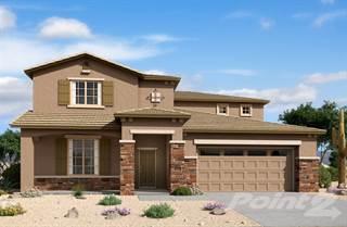 Single Family for sale in 1316 E. AQUARIUS PL, Chandler, AZ, 85249