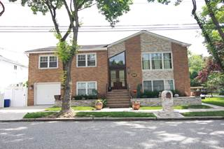 Multi-family Home for sale in 81 Rae Ave, Staten Island, NY, 10312