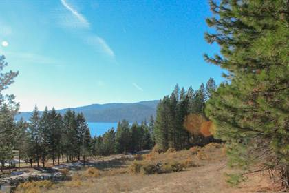 Lots And Land for sale in KNA E Burma RD, Harrison, ID, 83833